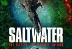 Saltwater The Battle for Ramree Island (2021)