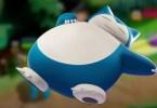 Pokémon Unite: Snorlax Build Guide (Best Skills, Items & Moves)