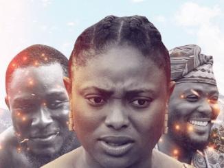 The Bond - Nollywood Movie