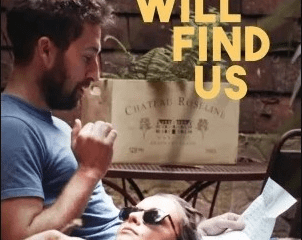 Trouble Will Find Us (2020)