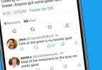 Twitter Tests 'Dislike' Button, But Others Won't See Downvoted Posts