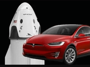 Why AI-Powered Space Trips Are More Complicated Than A Self-Driving Tesla