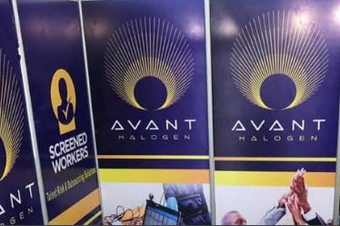 Avant Halogen Job Vacancy - Lead Generator (4 Openings)