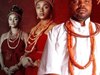 Blood Of Enogie Season 3 Episode 1 - 13 (Complete) [Nollywood Movie]