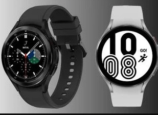Galaxy Watch 4 Might Fix One Of Wear OS's Biggest Problems