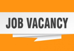 HeyWhy Effects Limited Job Vacancy - Business Development Executive