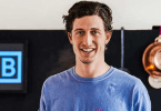 Interview with MOB Kitchen's founder Ben Lebus