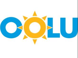 Oolu Energy Limited Job Recruitment - Field Representative (23 Openings)