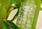 Sales Production Assistant at Organic Treat Cafe and Juice Bar