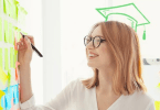 What to expect in your first graduate job
