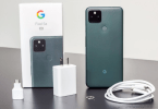 Google Pixel 5a 5G Review, Specifications, Price