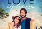 Love Upstream (2021)
