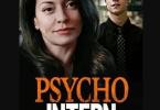 Download Psycho Intern (2021) - Mp4 Netnaija