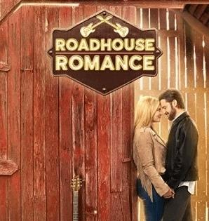 Download Roadhouse Romance (2021) - Mp4 Netnaija