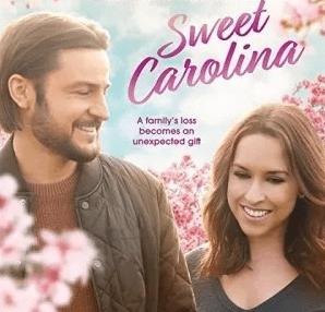 Download Sweet Carolina (2021) - Mp4 FzMovies