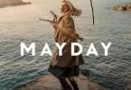 Download Mayday (2021) - Mp4 Netnaija