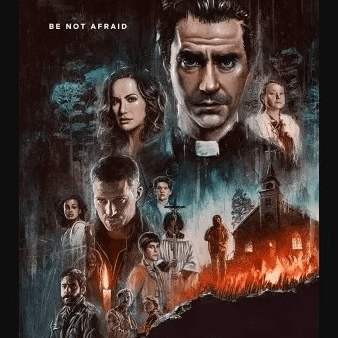 Download Midnight Mass Season 1 Episode 6 [Mp4]