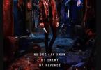 Download My Name Season 1 Episode 4 – 7 [Full Mp4]