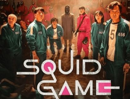Download Squid Game Season 1 Episode 8 [Mp4]
