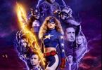 Download Stargirl Season 2 Episode 2 – 6 [Mp4]