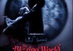 Download The Blazing World (2021) - Mp4 Netnaija