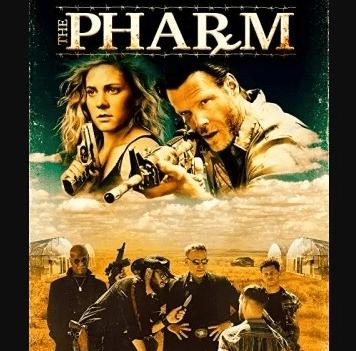 Download The Pharm (2021) - Mp4 FzMovies