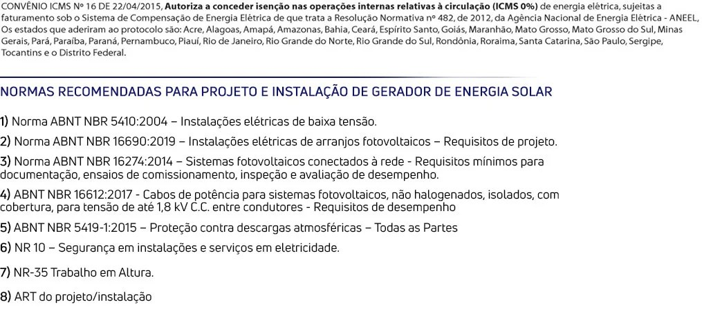 GERADOR-DE-ENERGIA-SOLAR-FRONIUS-COLONIAL-ROMAGNOLE-ALDO-SOLAR-ON-GRID-GEF-9,6KWP-JINKO-MONO-PERC-HALF-CELL-400W-PRIMO-8.2KW-2MPPT-MONO-220V--|-Aldo-Solar