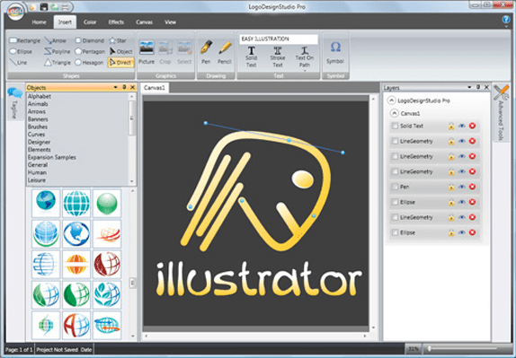 Scan Website Security