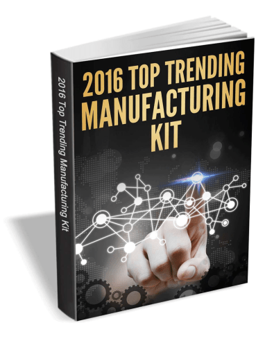 Image result for manufacturing kit