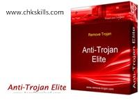 Anti-Trojan-Elite