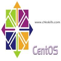 CentOS