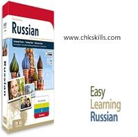 Easy-Learning-Russian
