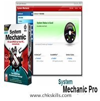 System-Mechanic-Pro
