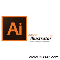 Adobe-Illustrator-CC