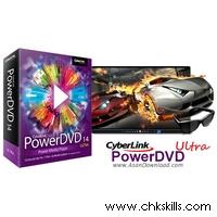 CyberLink-PowerDVD-Ultra-14