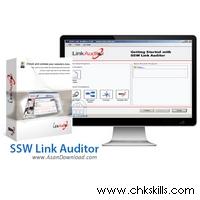 SSW-Link-Auditor