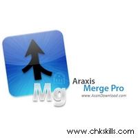 Araxis-Merge-Pro