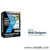 Xara-Web-Designer-365-Premium