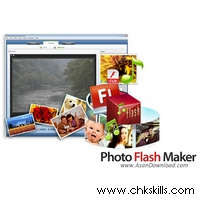 AnvSoft-Photo-Flash-Maker