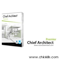 Chief-Architect-Premier