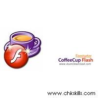 CoffeeCup-Flash-Firestarter