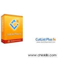 CutList-Plus-fx