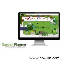 Garden-Plannere