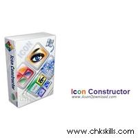 Icon-Constructor