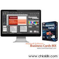 Mojosoft-Software-Business-Cards-MX