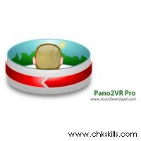 Pano2VR-Pro