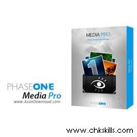 Phase-One-Media-Pro
