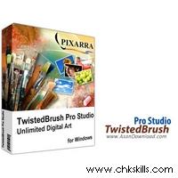 TwistedBrush-Pro-Studio