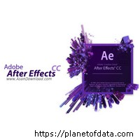 Adobe-After-Effects-CC