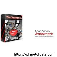 Aoao-Video-Watermark-Pro